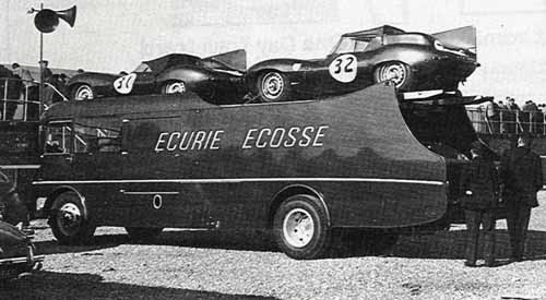 http://www.forix.com/8w/transporters/ecurie-ecosse-transporter.jpg